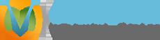 VM-Osteopathie Logo